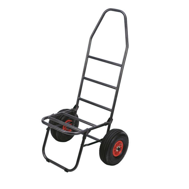 Behr vozík Eco Trolley (9120627)