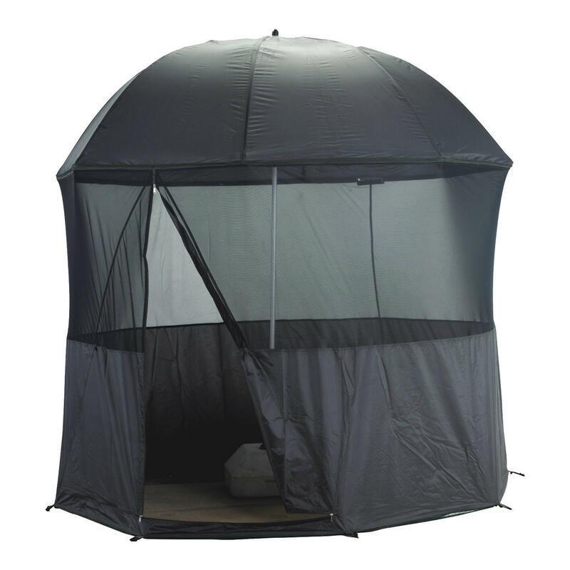 Behr deštník Moskito (4208601)