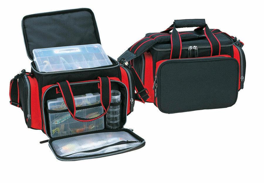 Behr taška Systemtasche Baggy 4 (9102929)