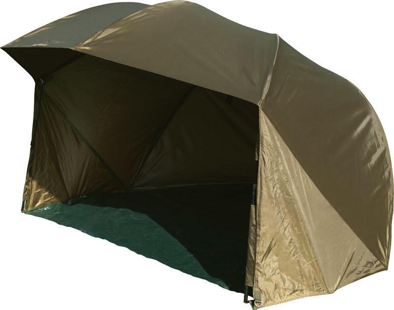 """TFG deštník 60"""" Oval Brolly (TFG-BROLL-60)"""