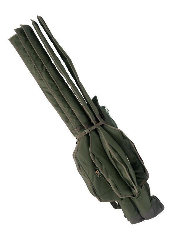 TFG multifunkční pouzdro Banshee Quiver and 5 Sleeves (TFG-BANLUG-009)