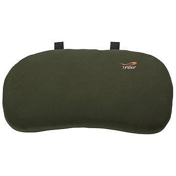 TFG polštář Flat Out Superking Pillow (TFG-FLATOUT-PILLOW)
