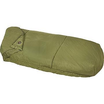 TFG přehoz na spacák Thermotex Sleeping Bag Cover (TFG-COMFORT-COVER-TX)