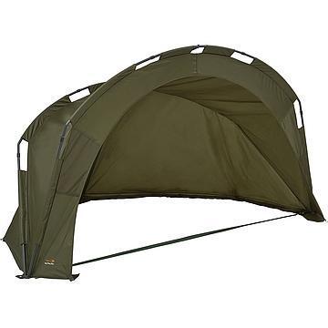 TFG přístřešek Banshee Day Shelter (TFG-BANSHELT)