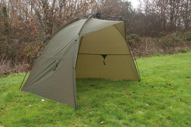 TFG přístřešek Force 8 Rapid Day Shelter (TFG-FORCE8-RAPID)