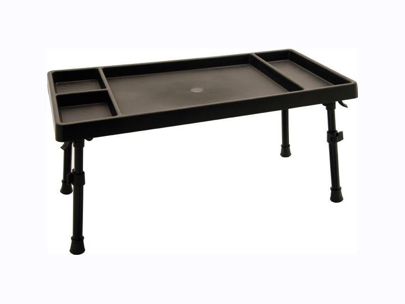 TFG stolek do bivaku Deluxe Bivvy Table (TFG-DELTABLE)